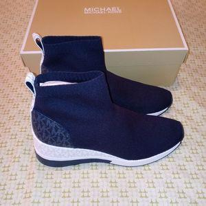 Michael Kors Skyler Sneaker